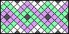Normal pattern #36441 variation #36112
