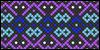Normal pattern #36383 variation #36113