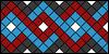 Normal pattern #36441 variation #36115