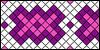 Normal pattern #33309 variation #36129