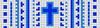Alpha pattern #14564 variation #36130