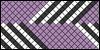Normal pattern #1015 variation #36136