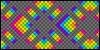 Normal pattern #30581 variation #36156