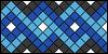 Normal pattern #36441 variation #36158