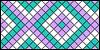 Normal pattern #11433 variation #36166