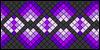 Normal pattern #23424 variation #36171