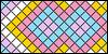 Normal pattern #25797 variation #36178