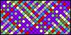 Normal pattern #1250 variation #36190