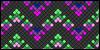Normal pattern #28698 variation #36192