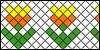 Normal pattern #28602 variation #36193