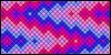 Normal pattern #28219 variation #36204