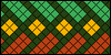 Normal pattern #8896 variation #36212