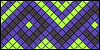 Normal pattern #36420 variation #36214