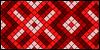 Normal pattern #36399 variation #36219
