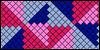 Normal pattern #9913 variation #36220