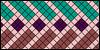 Normal pattern #36448 variation #36221