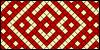 Normal pattern #36323 variation #36223