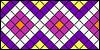 Normal pattern #27983 variation #36224