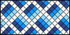 Normal pattern #29647 variation #36226
