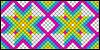 Normal pattern #35140 variation #36229