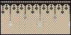 Normal pattern #35261 variation #36246