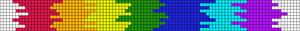 Alpha pattern #23927 variation #36254