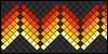 Normal pattern #36384 variation #36261