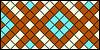 Normal pattern #26948 variation #36263