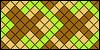 Normal pattern #34332 variation #36271