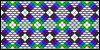 Normal pattern #17945 variation #36283