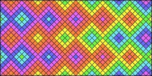 Normal pattern #36474 variation #36303