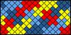 Normal pattern #6137 variation #36316
