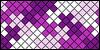 Normal pattern #6137 variation #36318