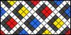 Normal pattern #30869 variation #36319