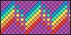 Normal pattern #30747 variation #36347