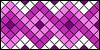 Normal pattern #36441 variation #36350