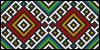 Normal pattern #36510 variation #36361