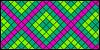 Normal pattern #2763 variation #36366