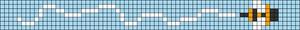 Alpha pattern #36506 variation #36367