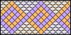 Normal pattern #31059 variation #36369