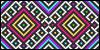 Normal pattern #36510 variation #36380