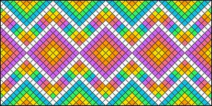 Normal pattern #35278 variation #36385