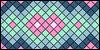 Normal pattern #27414 variation #36386