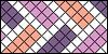 Normal pattern #25463 variation #36390