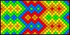 Normal pattern #10388 variation #36398