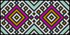 Normal pattern #36510 variation #36404