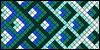 Normal pattern #35571 variation #36415