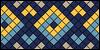 Normal pattern #32537 variation #36416
