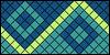 Normal pattern #11147 variation #36426