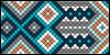 Normal pattern #24111 variation #36433